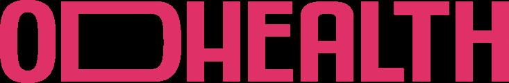 Odhealth Logo