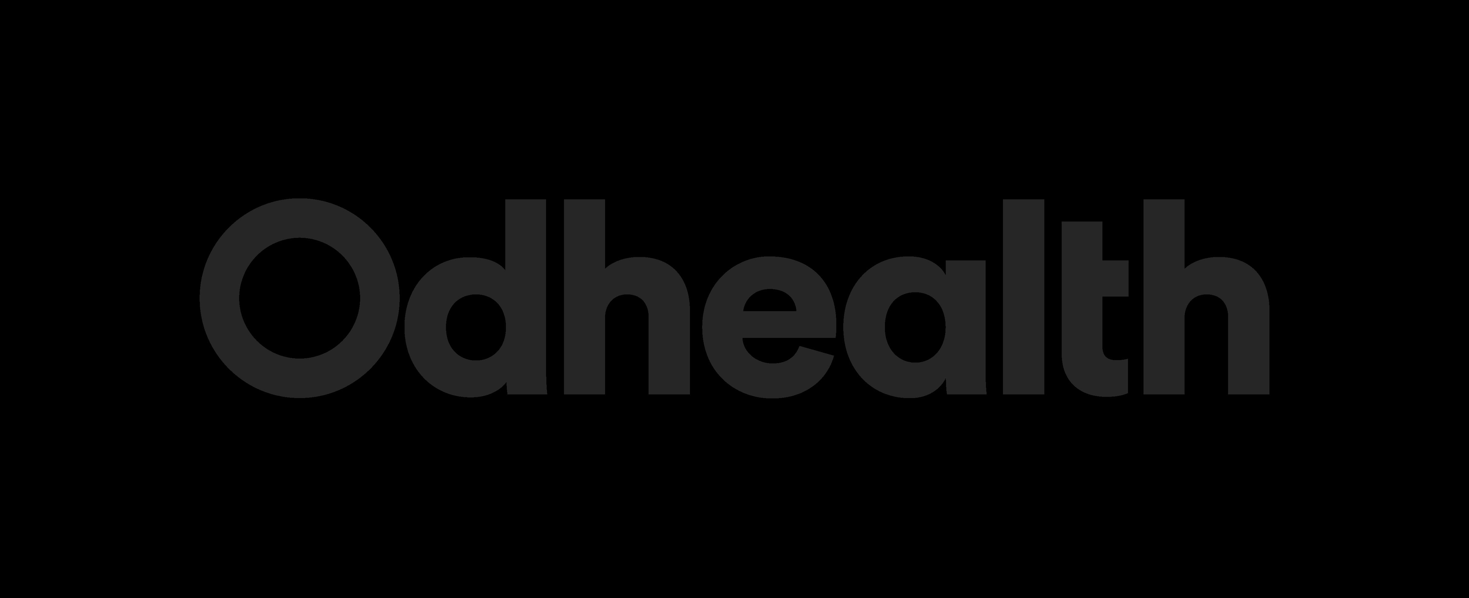 odhealth